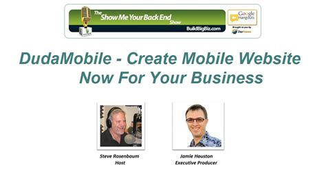 Dudamobile  Create Mobile Website Now For Your Busines. Donate Your Car Virginia Instant Mail Address. Youtube Learning Chinese Design Approval Form. 90 Day Same As Cash Loans Us Storage Torrance. Dinajpur Medical College Building A Franchise. At&t Store Deer Park Illinois. Travel Programs For High School Students. Criminal Lawyers Indianapolis. Manhattan Storage Locations Private Jet Club