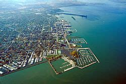ساندوسكي (أوهايو) - ويكيبيديا، الموسوعة الحرة