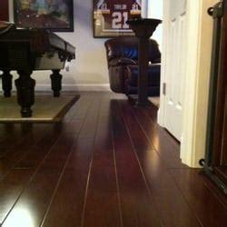 total flooring va total flooring llc 81 zdjęć kładzenie podł 243 g 2820 dorr ave fairfax va stany