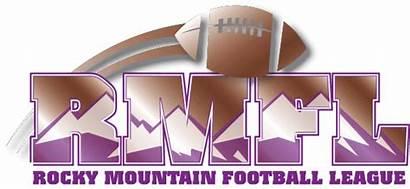 Football Rocky Mountain League American