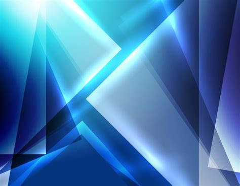 blue background designs blue abstract background design vector illustration free