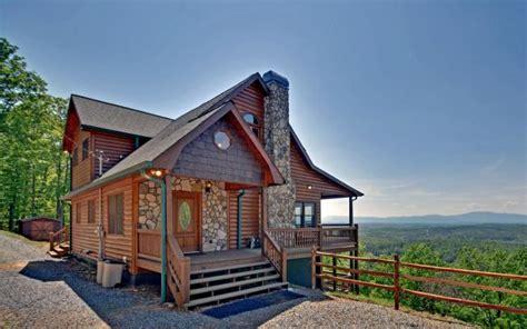 blue ridge ga cabin rentals blue ridge cabin rentals helen ga autos post