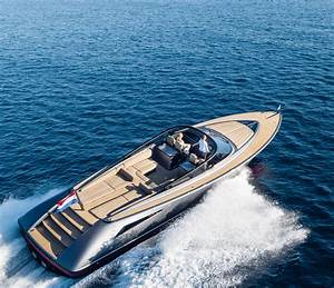 Wajer Yachts Without A Worry