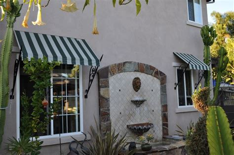 images  awnings  pinterest