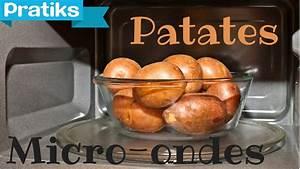 Cuisine Au Micro Onde : comment faire des chips avec des pelures pratiks ~ Nature-et-papiers.com Idées de Décoration