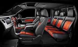 4-door-ford-raptor-interior.jpg (1024×614)   RAPTORS ...