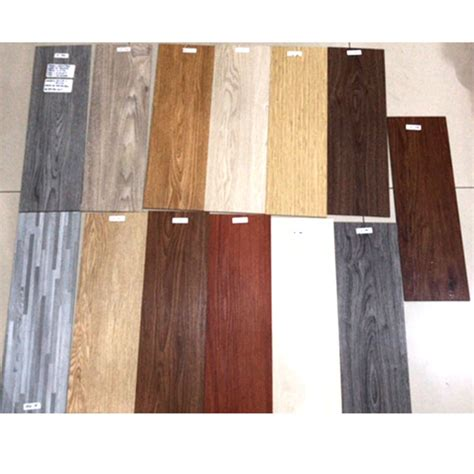 lantai kayu parket cv akasia pvc sheet hpl lantai vinyl parket furniture fittings
