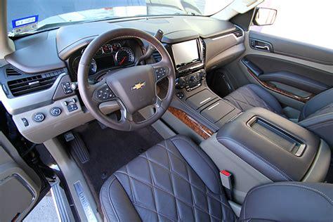 chevy interior parts 2009 chevy tahoe interior parts psoriasisguru