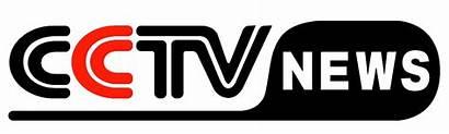 Cctv Channel China Tv Chinese English Vocabulary