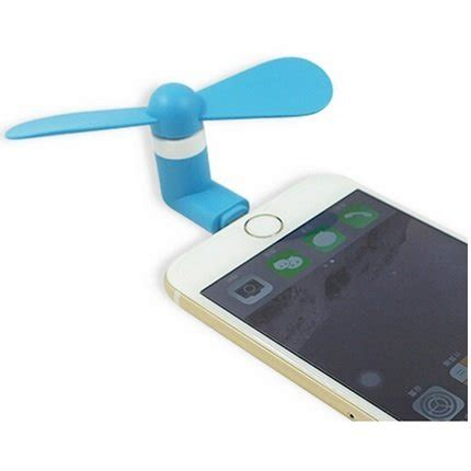 Kipas Angin Mini By Vhivhishop jual kipas angin usb mini fan usb mini fan usb