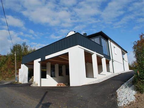 Wohnung Mit Garten Pressbaum by Immobilienangebot H 228 User Wohnungen Und Grundst 252 Cke Im