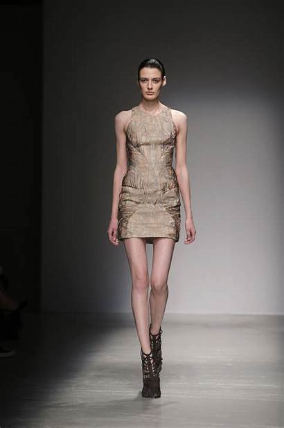 Models France Anorexic Thin Super Anorexia Underweight