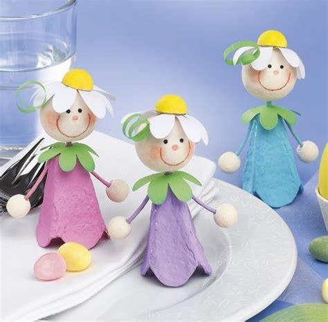 bildergebnis fuer kindergarten basteln fruehling arbeit egg carton crafts easter crafts und