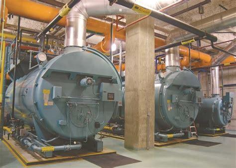 boiler troubleshooting maintenance turn   heat