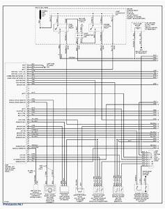 2005 Hyundai Sonata Motor Wiring Diagram
