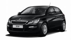 Reprise Peugeot 308 : peugeot 308 2e generation ii 1 2 puretech s s 110 style neuve essence 5 portes paris 17 le ~ Gottalentnigeria.com Avis de Voitures