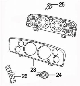 1500 fuse box furthermore 1997 dodge ram 1500 front With 1500 fuse box furthermore 1997 dodge ram 1500 front suspension diagram