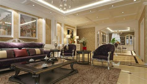 Luxury Living Room Designs-page Of
