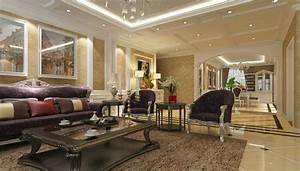 127 luxury living room designs page 4 of 25 With luxury living room designs photos