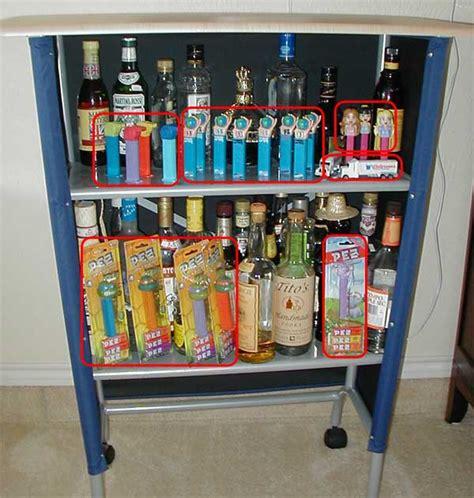 mission style liquor cabinet homemade liquor cabinet plans plans diy free download