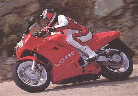 honda vfr 750 rc36 1991 1992 interceptor decals version moto sticker com