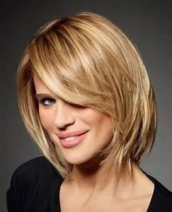 Coupe Cheveux Tete Ronde : coupe de cheveux court tete ronde metro map ~ Melissatoandfro.com Idées de Décoration