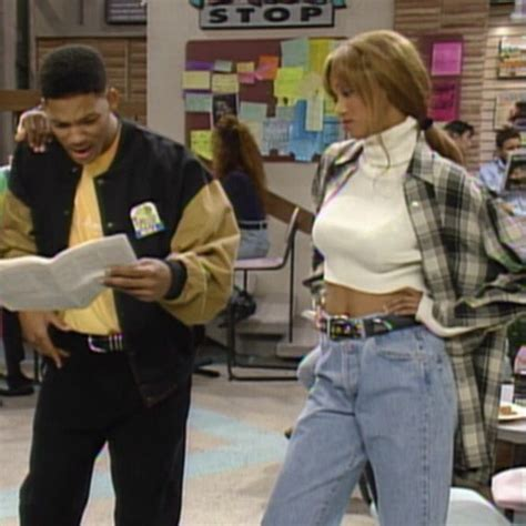 1000+ ideas about 90s Style on Pinterest | 90s Fashion Calvin Klein Collection and 90s Outfit