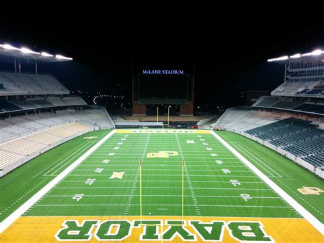 baylor football   behavioral autopsy ethics unwrapped