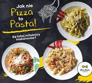 Pizza Pasta E Basta : pizza pasta i basta miejsca hot magazine ~ Orissabook.com Haus und Dekorationen