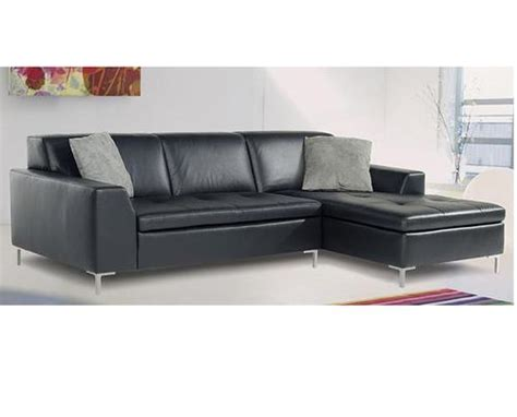 Luxurious Sofa Sets by Sofa Set Luxurious Sofa Set Manufacturer From Coimbatore