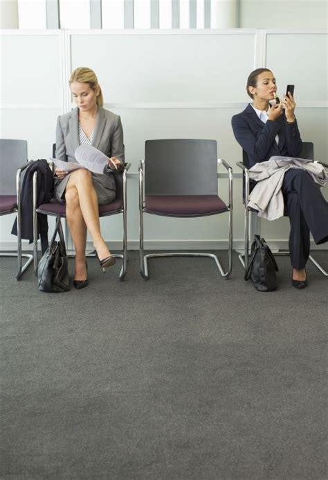 entretien d embauche secretaire 3 astuces pour r 233 ussir un entretien d embauche