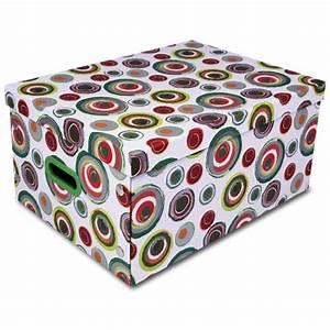 Ikea Aufbewahrungsboxen Mit Deckel : aufbewahrungsbox deckel sammelbox aufbewahrungs box kiste karton schachtel pappe ebay ~ Watch28wear.com Haus und Dekorationen