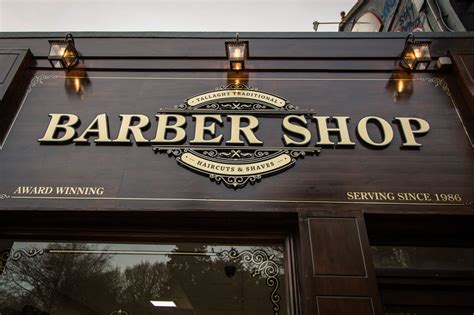 Shop front grants up to €8,500 available in South County ...