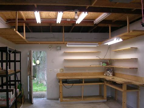 build  garage cabinets plans woodworking wood