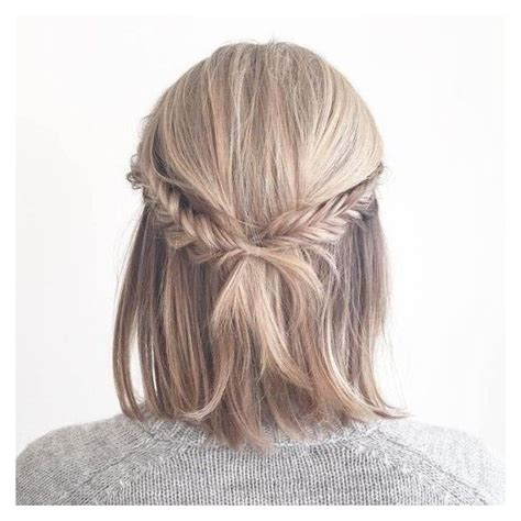 hair style for 50 prom hairstyles for hair liked on 6091