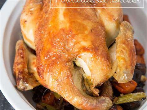 cuisiner une poularde recettes de marronsglacés