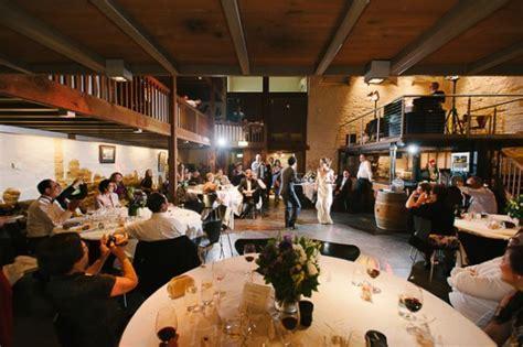 Adelaide Industrial Wedding Venues   Polka Dot Bride
