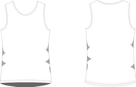 bw sportswear custom  sports apparel  clubs