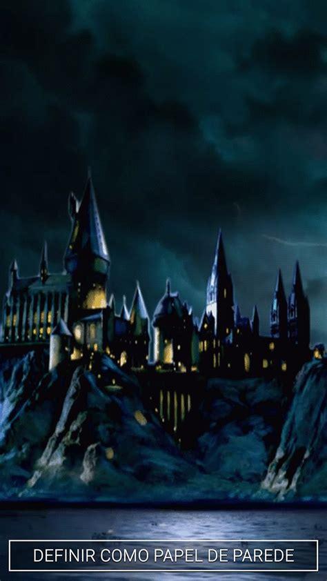 hogwarts amazon demo android