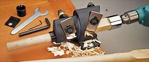 dowel making machines for sale – woodguides