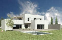 HD wallpapers maison contemporaine vitr e 6350.gq