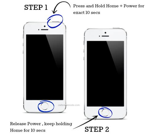 iphone went black stuck on black screen iphone 5s easy to do solution