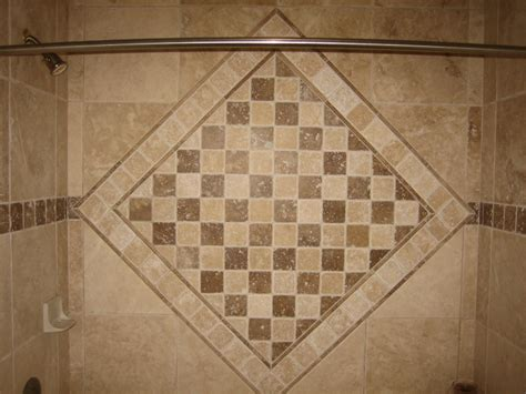 glass tile backsplash ideas bathroom photo gallery