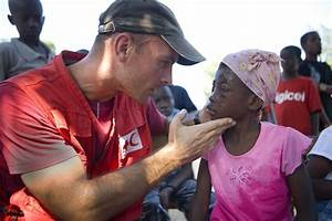 How can you help in Haiti?   Valley Community Newspapers, Inc.