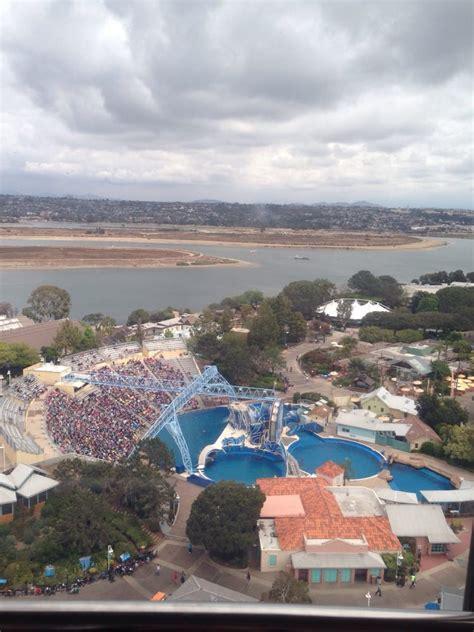 seaworld phone number skytower 21 photos amusement parks 500 sea world dr