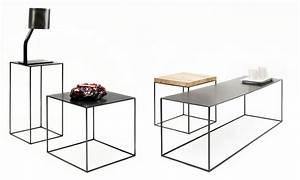 Couchtisch Schwarz Metall : couchtisch metall deutsche dekor 2017 online kaufen ~ Eleganceandgraceweddings.com Haus und Dekorationen