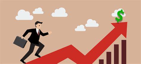 importance  revenue management  hotel industry hotelogix