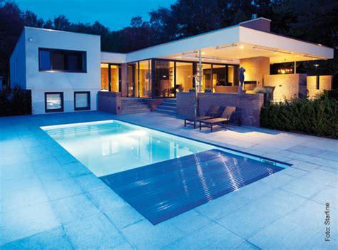 Poollandschaft Für Zuhause by Pool F 252 Rs Schwimmbad