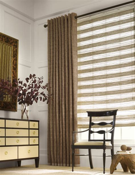 custom draperies houston tx custom curtain designs
