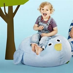 Ikea Sitzsack Kinder : sitzsack kinderzimmer ko grijzemuren ~ Markanthonyermac.com Haus und Dekorationen